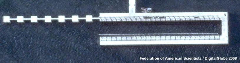 موسوعة سلاح الغواصات الصينيه  Hainan-demag